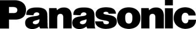 Panasonic prezintă la IFA 2016 cele mai recente produse și tehnologii ale sale