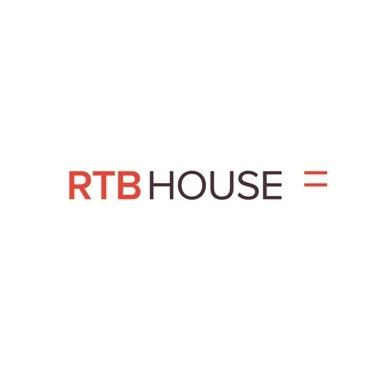 RTB House și OLX.ro: Factorii de bază ai unei colaborări de succes