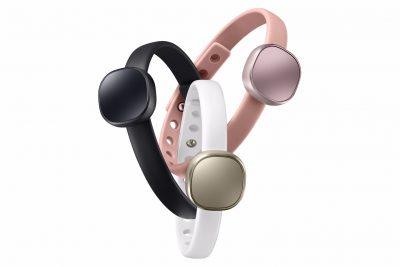 Samsung Gear IconX și Samsung Charm, disponibile în România