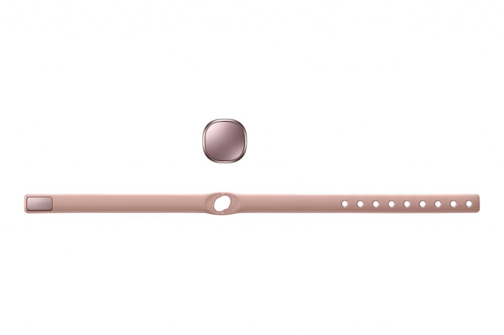 Samsung Charm (3)