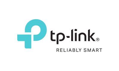 TP-Link anunță o nouă identitate de brand  și intrarea pe piața smartphone