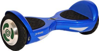 Evolio lansează trei noi modele de hoverboard, la prețuri începând cu 999 lei
