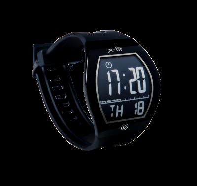 Evolio lansează un ceas inteligent cu autonomie de până la 30 de zile
