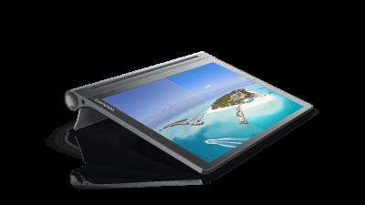 Lenovo extinde definiția portabilității cu cele mai noi modele de laptop și tabletă Yoga