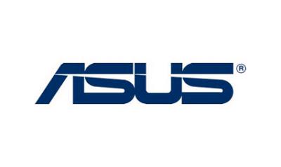 ASUS Republic of Gamers anunță monitorul de gaming Swift PG27UQ