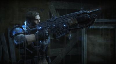 Gears of War 4 este disponibil gratuit la achiziția unui sistem cu placă grafică GeForce GTX 1080 sau GTX 1070