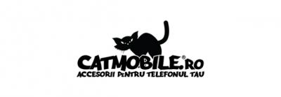 De unde cumparam iPhone 7 in Romania si cand ajung primele telefoane Apple in tara noastra