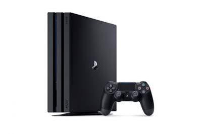 SONY INTERACTIVE ENTERTAINMENT LANSEAZĂ CONSOLELE PS4 Pro ȘI PS4 SLIM, ALĂTURI DE O NOUĂ GAMĂ DE ACCESORII