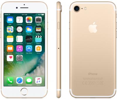 Telekom aduce noile telefoane iPhone 7 si iPhone 7 Plus in Romania