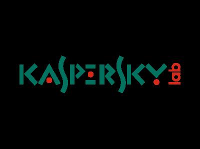 Expertii Kaspersky Lab investigheaza indiciile unei posibile legaturi dintre ExPetr si BlackEnergy