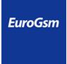 EuroGsm a inregistrat cresteri de peste 35% la vanzarea de gadget-uri si accesorii