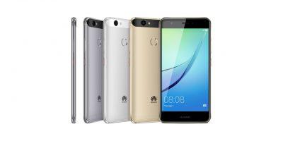 Huawei continuă să Depășească Așteptările la IFA 2016