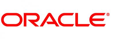 Infrastructura serviciilor Cloud este mult mai performantă decât este percepută în realitate, arată un studiu Oracle