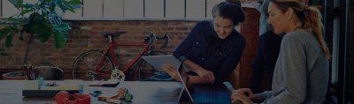Studiu: Elementul-cheie pentru o afacere de succes constă în folosirea potenţialului de date disponibile