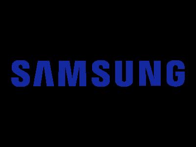 Samsung redefinește experiența consumatorilor la IFA 2016