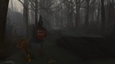 Nivelul modificat Vault 1080 din Fallout 4 este disponibil gratuit