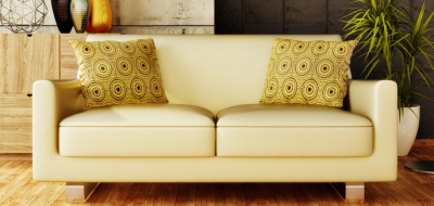 Canapele fixe sau extensibile?