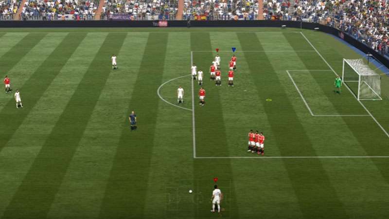 FIFA-17-Set-Piece-System