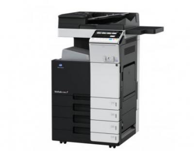 Cum aleg un copiator?