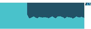 Psychometric Systems anunță lansarea comercială a sistemului MindMi™ – un produs revoluționar în domeniul evaluării psihologice