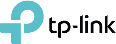 TP-Link® prezintă soluții Wi-Fi și de networking pentru IMM-uri  la Internet&Mobile World 2016