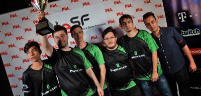 Campionatul Mondial de Sporturi Electronice IeSF reunește 32 de națiuni