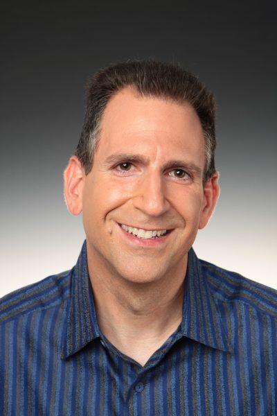 Premiera GPeC: o zi intreaga de E-Commerce si Online Marketing in exclusivitate cu Bryan Eisenberg – Guru in User Experience, Digital Marketing si Optimizarea Conversiilor