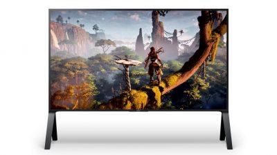 PS4 Pro oferă cea mai bună experiență de gaming pe consolă prin conectarea la un televizor 4K HDR