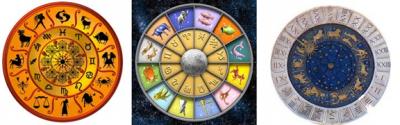 Astrologia, puntea de legatura intre stiinta si spiritualitate, intre destin si liberul arbitru