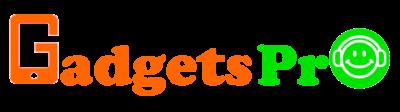 Recomandarea zilei: GadgetsPro – magazin online de accesorii si gadgeturi
