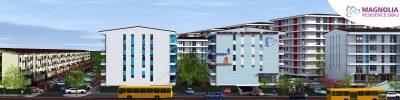 Eurosib Imobiliare – pentru cei interesati de ofertele imobiliare din Sibiu