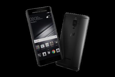 Huawei Mate 9, smartphone-ul cu cel mai performant procesor din lume, a fost lansat oficial