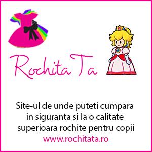 Rochitata