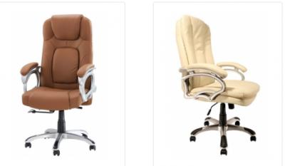 Scaune-Online.ro – magazinul ideal pentru toate tipurile de scaune