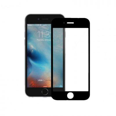 Huse pentru iPhone de la Brand GSM