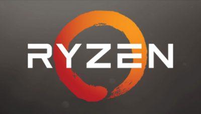 AMD a dezvaluit propria strategie adresata unei ere a inteligentei artificiale in medii server printr-o suita de echipamente hardware si aplicații software