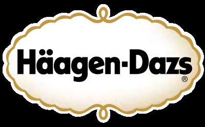 Deserturile sofisticate de Sărbători  se prepară simplu cu înghețata Häaagen-Dazs