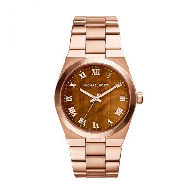 Ghid practic pentru alegerea unui ceas de mana pentru femei