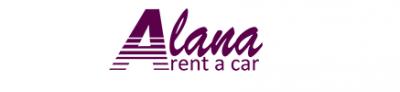 Alana Rent – partener de incredere pentru momentele in care vrei sa inchiriezi o masina