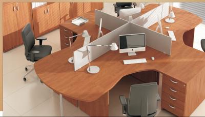 Cum alegem mobila de birou potrivita