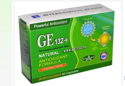 Produse naturiste Ge 132
