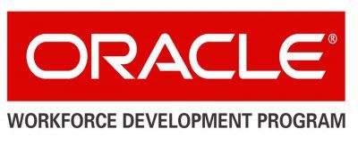 5 previziuni ale Oracle pentru anul 2018  La sfârșitul anului 2018, tehnologia computerizată cognitivă, inteligența artificială și învățarea automatizată vor deveni segmentele cu cea mai mare creștere înregistrată în domeniul dezvoltării de software.