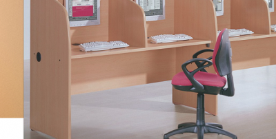 Ce spune mobila de birou despre personalitatea noastra