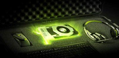 Cel mai nou bundle cu plăci grafice GeForce include trei jocuri indie