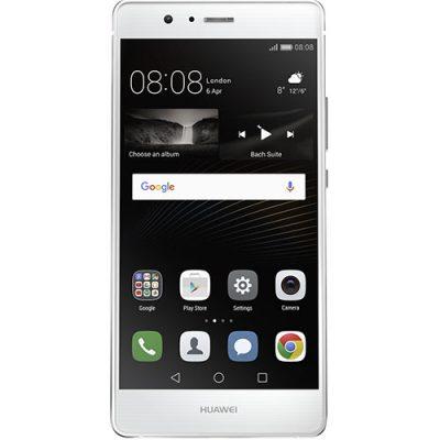 Huawei P9 lite cu 3GB RAM si dual-sim este disponibil la Quickmobile