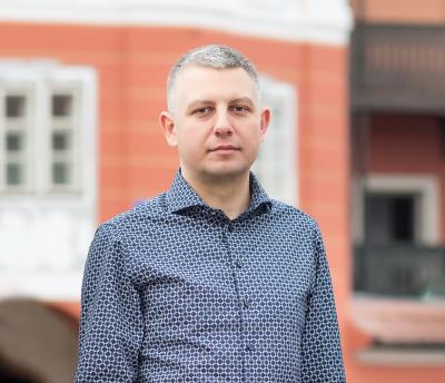 40.000 de afaceri din România vor putea încasa instant facturile emise, prin plata online cu cardul
