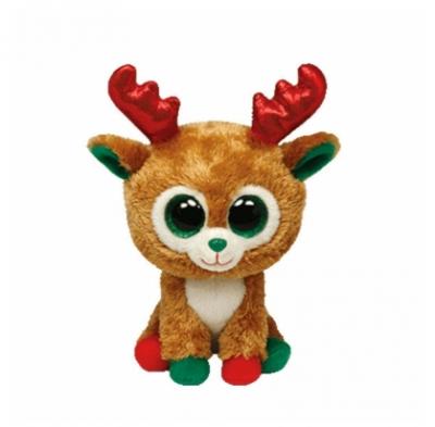 Cadouri de Craciun pentru copii de la ToysCom