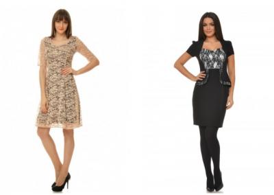 De ce sa comanzi rochii de la A&D Fashion