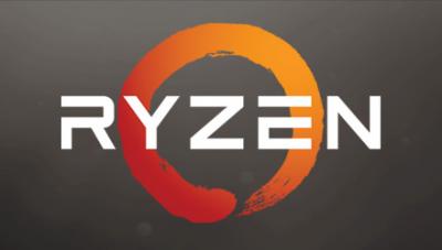 AMD prezintă un ecosistem performant pregătit pentru noile procesoare Ryzen™ ce include PC-uri și plăci de bază AM4 de la partenerii de tehnologie