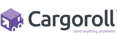 Cargoroll – prima platformă și aplicație completă cu licitații de transport din România